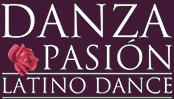 Danza Pasion